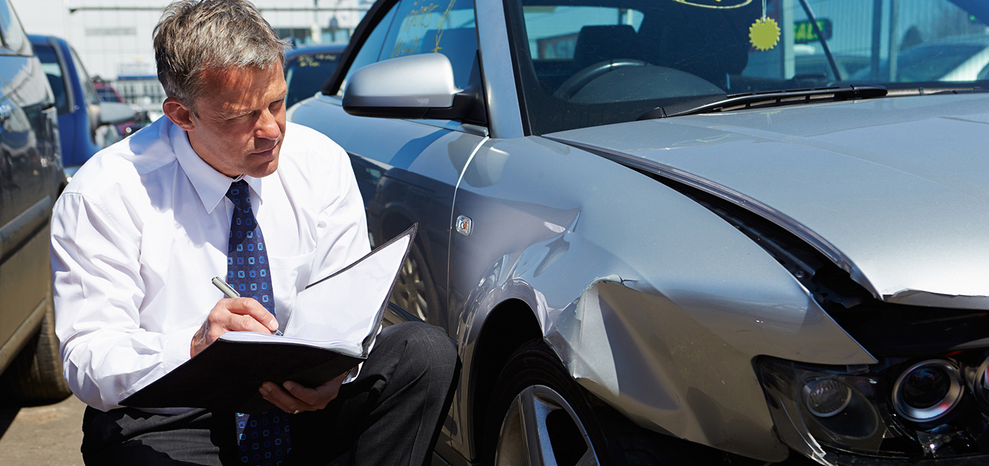 Pennsylvania Auto owners with Auto Insurance Coverage